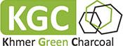 KGC Cambodia